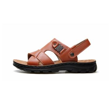 Zapatillas de verano al por mayor baratas para hombres de verano de 2019