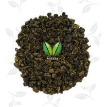 Russia Ukraine Market popular 3505AAA Gunpowder tea
