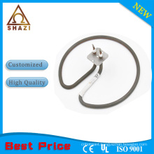 pizza oven heating element