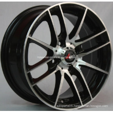 High Quality Alloy Wheel Rims (HL511)