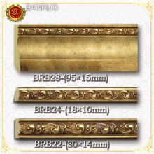 Sockelleiste PS Rahmenformteil (BRB28-8, BRB24-8, BRB22-8)