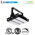 Conception modulaire smd LED flood light 150w