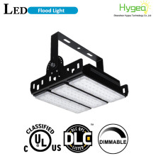 60000lm 500watt led flood light