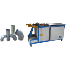 Hydraulic Elbow Making Machine (Elbow Maker)