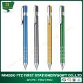 Werbeartikel Metall billig Pen
