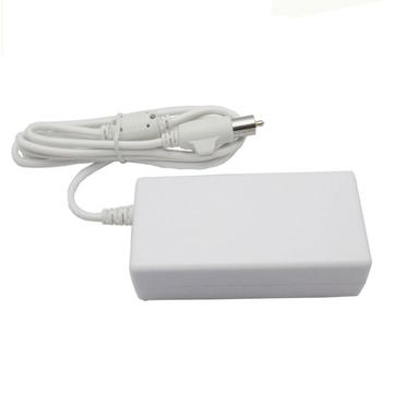24v 2.65a adaptador de corrente alternada para Apple Powerbook