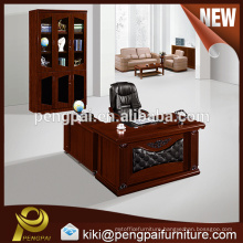 Middle east executive office table design