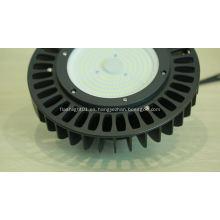 Luz LED Highbay UFO regulable 1-10v 150LM / W