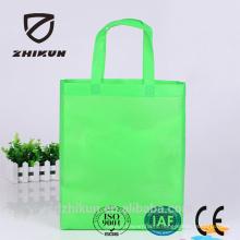 Shrink-Resistant PP Nonwoven Bag