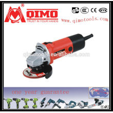 high speed angle grinder china