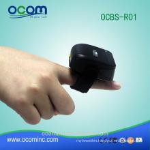 OCOM High Quality Wireless Protable Scanner Dubai