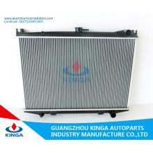 China Großhandel Autokühler für Nissan Hardbody (92-95 D21)