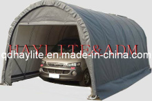 Carports Car Parking Shed Shelter Tent