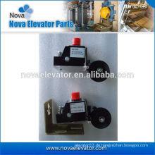 Aufzug Mikroschalter NC / NO