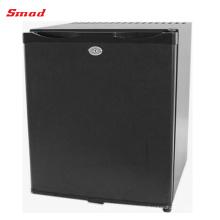 42-51L Mini Portable Automatic Defrost Solid Single Door Absorption Refrigerator