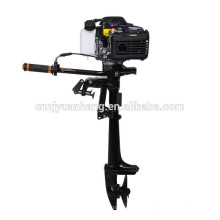 HANGKAI 4 stroke 3.6hp Air Cooled Outboard Motors