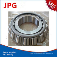 High Quality Bearing 7813e-Hq Taper Roller Bearing