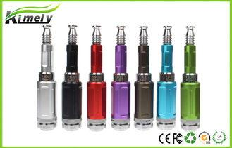 Ego electronic cigarette how to fill