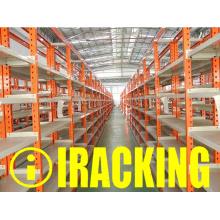 Medium Storage Racking, Steckregal (2c)