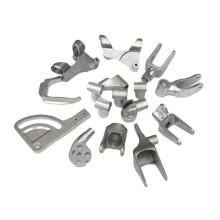 Расширенный Подгонянная OEM высокая точность конкурентоспособная Цена алюминиевого литья
