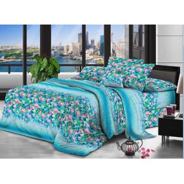 40x40 128x68 250cm 100%Cotton Reactive printed Fabrics