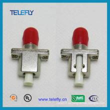 Adaptador de cable LC-St