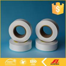 Aoshen 12D spandex for air-jet covering