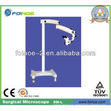 HEISS!!! LED Dental Mikroskop Preise