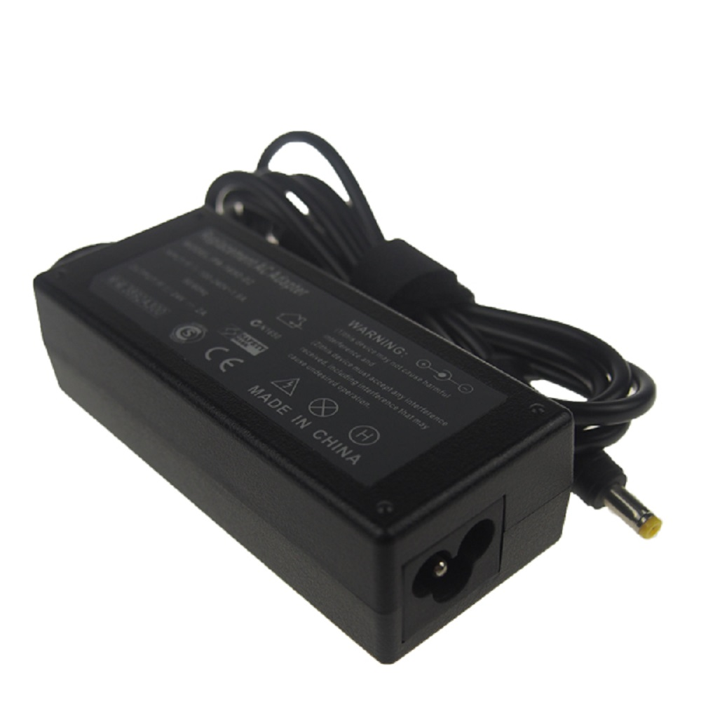 24v 48w ac adapter