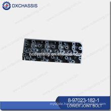 Engine Cylinder Head 8-97023-182-1