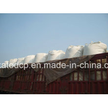 Poultry Food Feed Grade DCP
