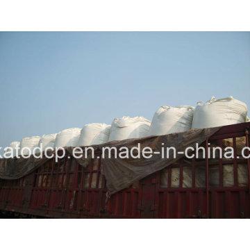 Heißer verkaufender Qualitäts-Geflügel-Zufuhr DCP 18%