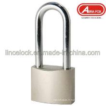 Ss304 en acier inoxydable cadenas / cadenas en laiton / cadenas en acier-106