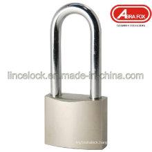 Ss304 Stainless Steel Padlock/Brass Padlock/Steel Padlock-106