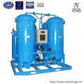 Générateur d'oxygène de Guangzhou avec d'excellents services après-vente