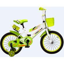 Kids Bike/Children Bike/Bicycle