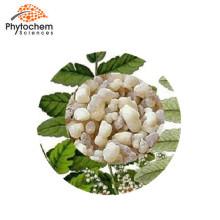 65% Boswellic Acid pure boswellia serrata(Boswellia carterii Birdw)extract powder