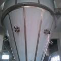 LPG Corn Starch Spray Dryer