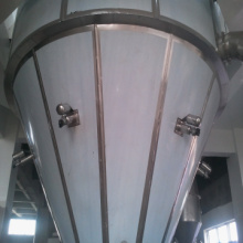 LPG Jagung Starter Spray Dryer
