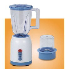 Best Quality 2 in 1 Blender