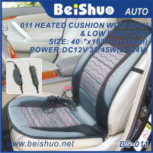Heat Seat Cushion with High and Low Switch