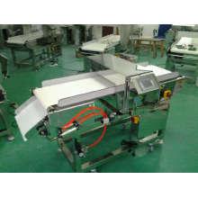 Plastic Bag Products Metal Detector