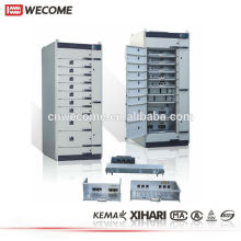 Wankong NSX Low Voltage Electric Panel Electrical Switchboard