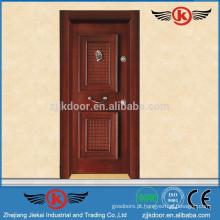 JK-AT9006 Alta segurança e qualidade de porta blindada
