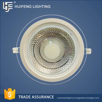 OEM customized Hot Selling led light panel