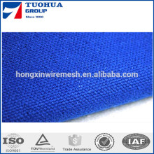 6Mx6M Cotton & Blue 20 'x 20' lona de lona de lona