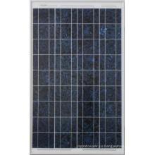 95 Вт Поли солнечных модулей с высокой эффективностью