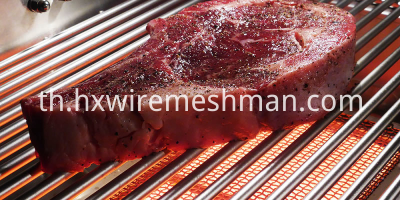 ss-welded-mesh-infrared-grill