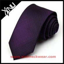 Excellente cravate en soie