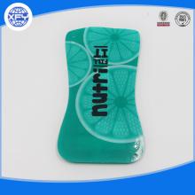 Custom Food Ziplock Plastic Bags for Packaging Food